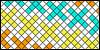 Normal pattern #10848 variation #178572