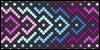 Normal pattern #22524 variation #178581