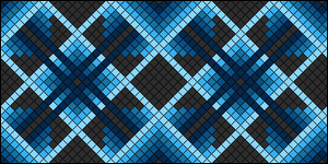 Normal pattern #97243 variation #178597