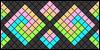 Normal pattern #62278 variation #178602
