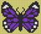 Alpha pattern #66503 variation #178608