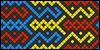 Normal pattern #67850 variation #178612