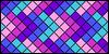 Normal pattern #2359 variation #178617