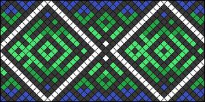 Normal pattern #97325 variation #178632
