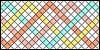 Normal pattern #37783 variation #178638