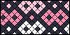 Normal pattern #16365 variation #178649