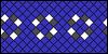 Normal pattern #97210 variation #178678