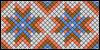 Normal pattern #32405 variation #178680