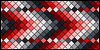 Normal pattern #25049 variation #178711