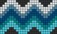 Alpha pattern #92753 variation #178713