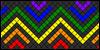 Normal pattern #97362 variation #178729
