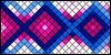 Normal pattern #97307 variation #178736