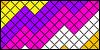 Normal pattern #25381 variation #178746