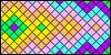 Normal pattern #18 variation #178749