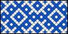 Normal pattern #90942 variation #178763