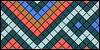 Normal pattern #37141 variation #178765