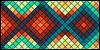 Normal pattern #97307 variation #178766