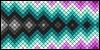 Normal pattern #27252 variation #178769