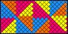 Normal pattern #9913 variation #178770