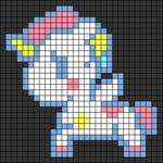 Alpha pattern #61739 variation #178779