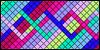 Normal pattern #87692 variation #178785