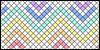 Normal pattern #97362 variation #178788