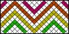 Normal pattern #97361 variation #178791