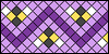 Normal pattern #26399 variation #178812