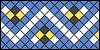 Normal pattern #26399 variation #178813