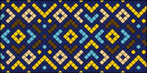Normal pattern #90853 variation #178821