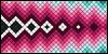 Normal pattern #27252 variation #178828