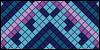 Normal pattern #34499 variation #178842