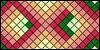 Normal pattern #93214 variation #178847