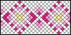 Normal pattern #65376 variation #178859