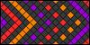 Normal pattern #27665 variation #178860