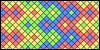 Normal pattern #22803 variation #178871