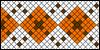 Normal pattern #60351 variation #178878