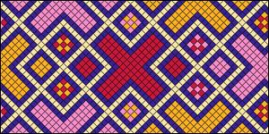 Normal pattern #71593 variation #178879