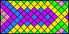 Normal pattern #17264 variation #178881