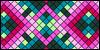 Normal pattern #76850 variation #178882