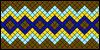 Normal pattern #74584 variation #178883