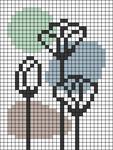 Alpha pattern #95369 variation #178885