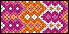 Normal pattern #10388 variation #178891