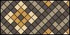 Normal pattern #89611 variation #178892