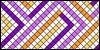 Normal pattern #97463 variation #178902