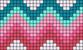 Alpha pattern #92753 variation #178905