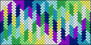 Normal pattern #21832 variation #178916