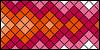Normal pattern #16135 variation #178919