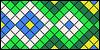 Normal pattern #17297 variation #178921