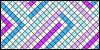 Normal pattern #97463 variation #178928